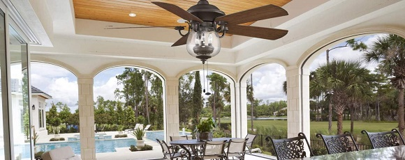 The Benefits Of Outdoor Ceiling Fans 3 Benefits Of