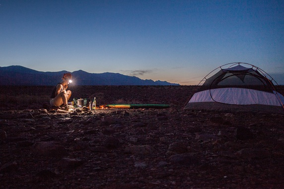 camping_torch
