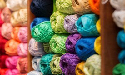 yarn-store