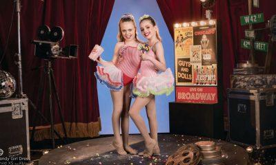 dance-dresses