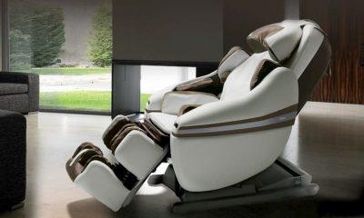 best-chair-massage