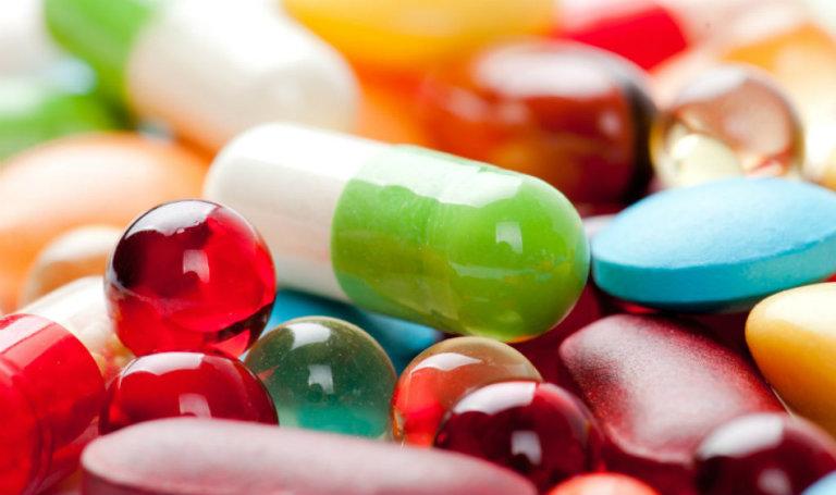 Pills-medicine-shutterstock-antacid