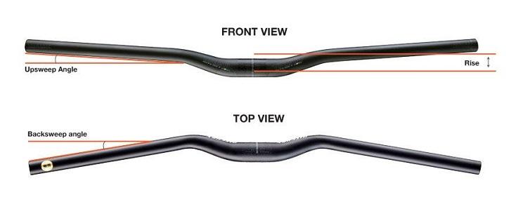 bmx-handlebars-upsweep-and-backsweep