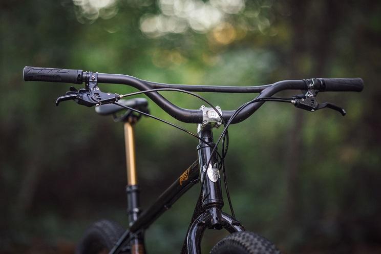 steel-bike-handlebars