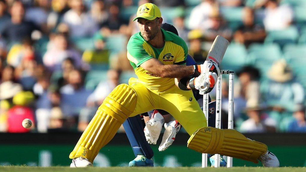 Cricket-Benefits