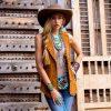 Women's Western clothing