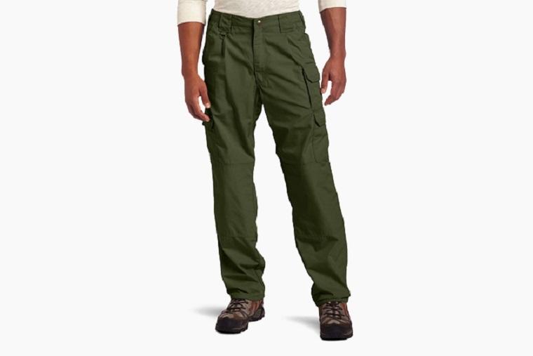 Worker-Pants