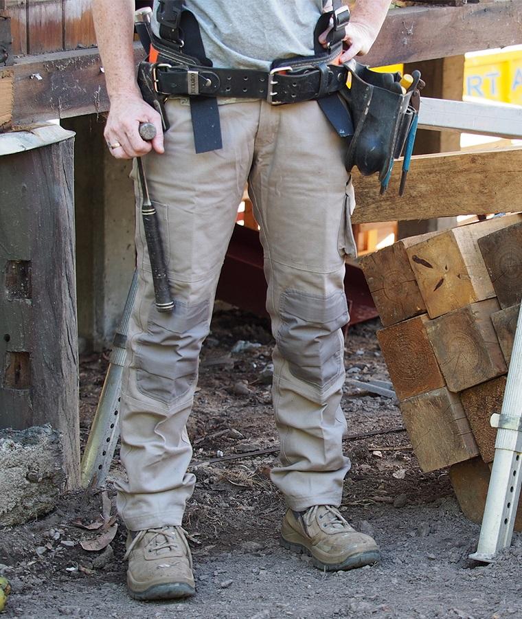 utility work pants