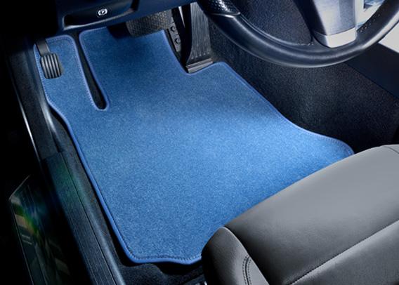 premiumcarmats-blue