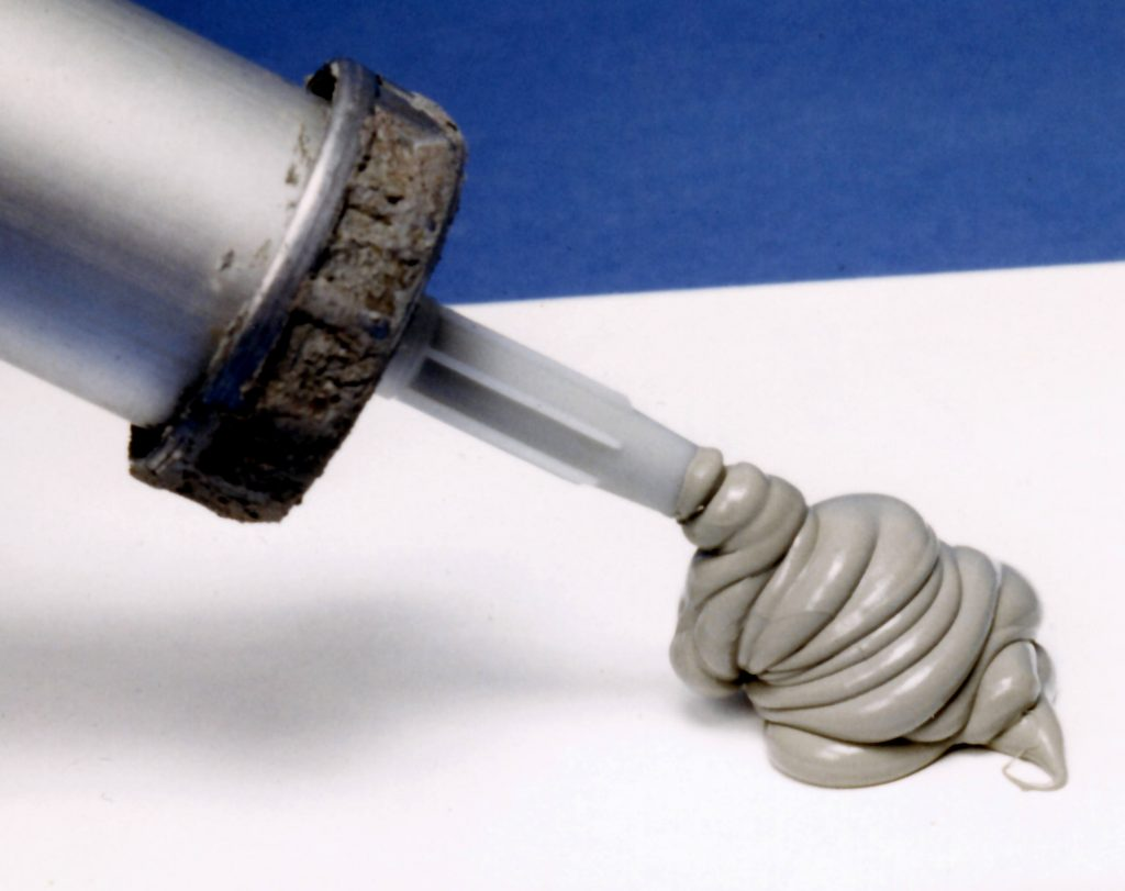 Thermal-Stability-Sealants