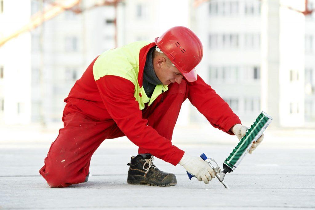 better-construction-sustainability-sealant