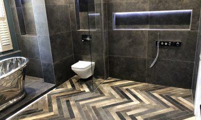 Overlooked-Bathroom-Details
