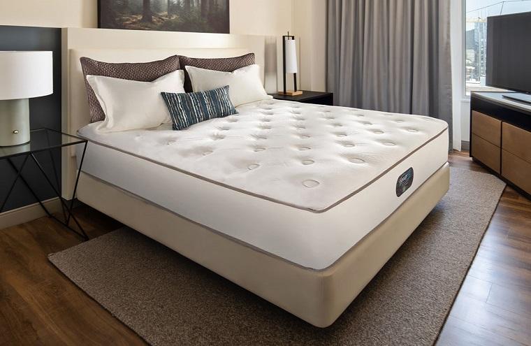 innerspring mattresss