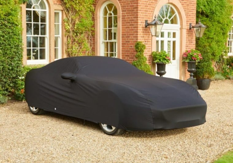 best-outdoor-car-covers (1)