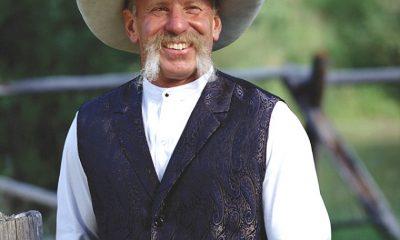mens western clothing