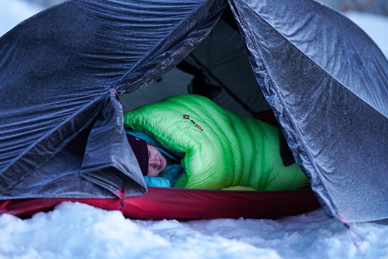 why-duck-down-sleeping-bag-image