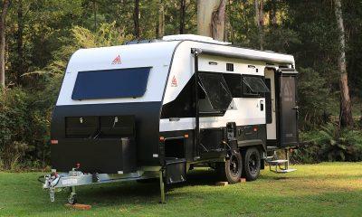 caravan accessories outdoor