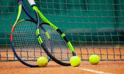 tennis-guide-to-tennis-equipment-cover